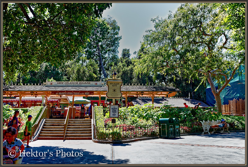 Disneyland Leica Q-24.jpg