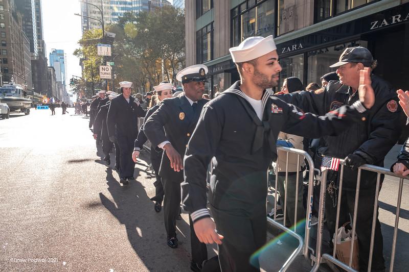 NYC-Veterans-Day-Parade-2018-HBO-43.jpg