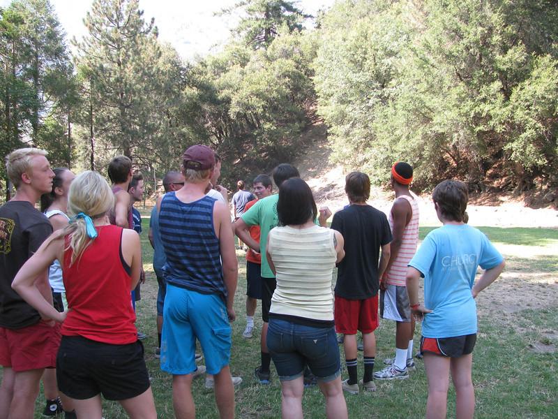 Summer Camp 2013 (378).JPG