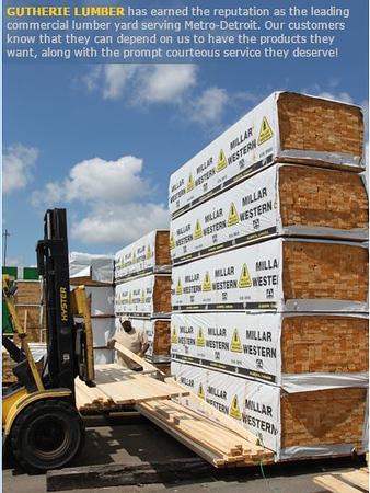 Gutherie Lumber Livonia_05.JPG