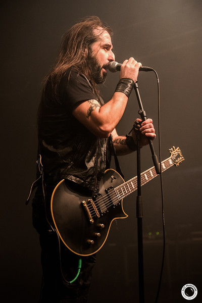 Rotting Christ - Lausanne 2016 06 (Picture By Alex Pradervand).jpg