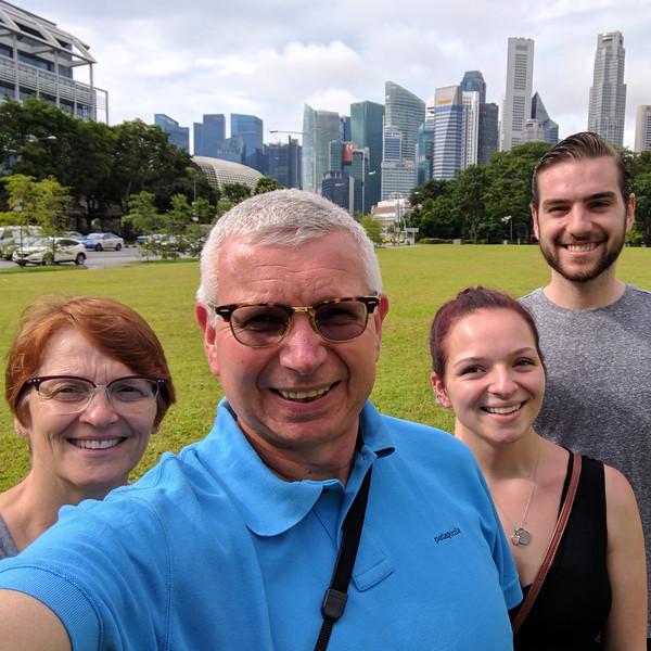 2017JWR-Singapore-175.jpg