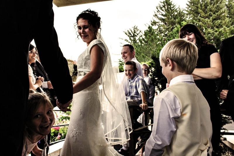 Josh_and_Rachel_Wedding_0600.jpg