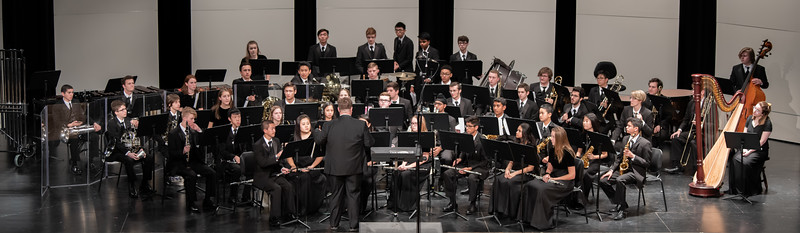 3-2019 Pre-UIL Contest