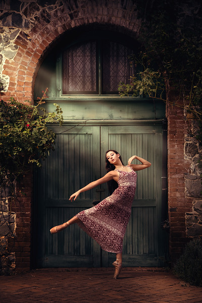 fine-art-ballet-dance-photography-door-Jason-Sinn.jpg
