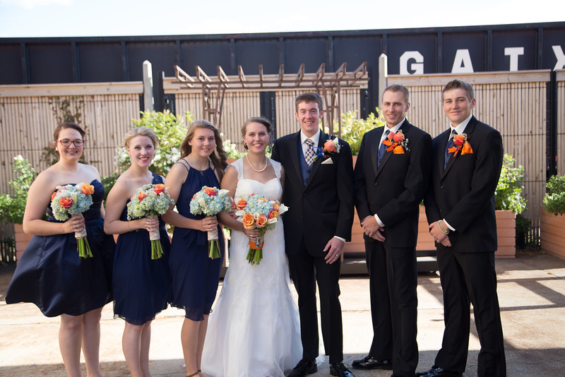 keller wedding-240.jpg