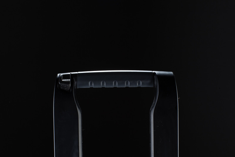 Hard-Case-118.jpg