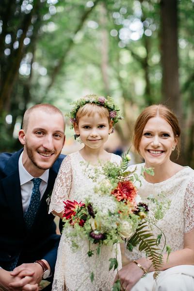 WeddingParty_016.jpg