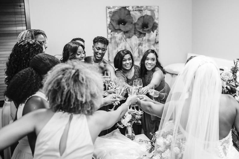 Briana-Gene-Wedding-Franchescos-Rockford-Illinois-November-2-2019-312.jpg