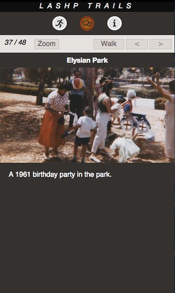 ELYSIAN PARK 37.png