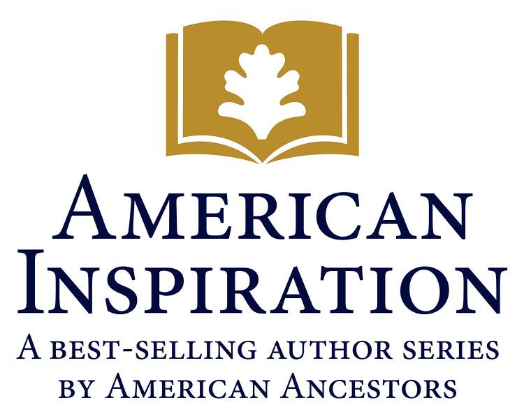 AmericanInspirationLogo_Linear