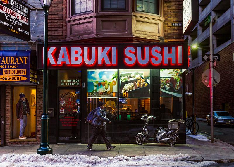 Sushi-.jpg