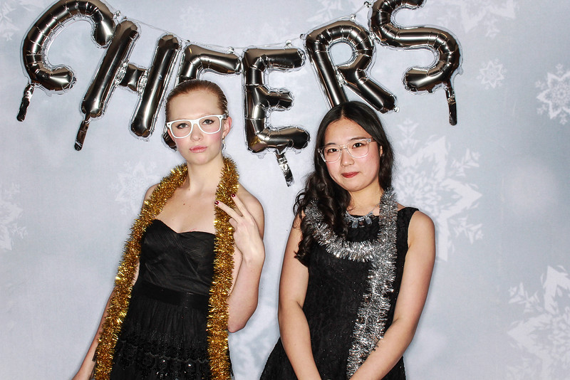 New Years Eve At The Roaring Fork Club-Photo Booth Rental-SocialLightPhoto.com-71.jpg