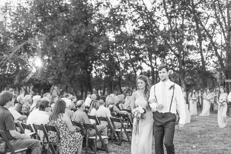572_Aaron+Haden_WeddingBW.jpg