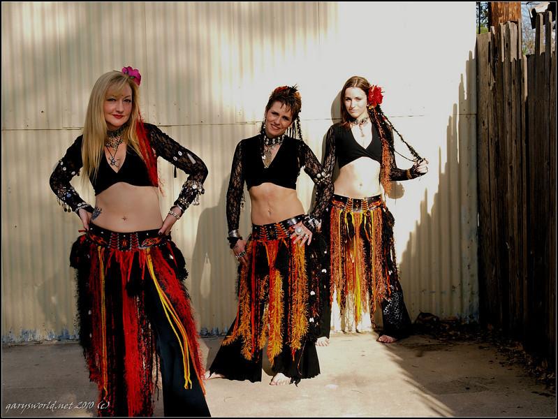 2 Hip Tribal 07.jpg