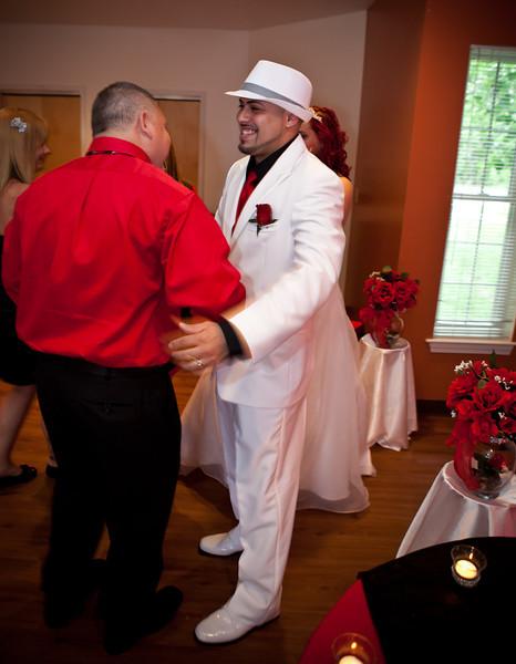 Edward & Lisette wedding 2013-177.jpg