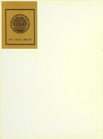 1967 Oh-Ha-Daih