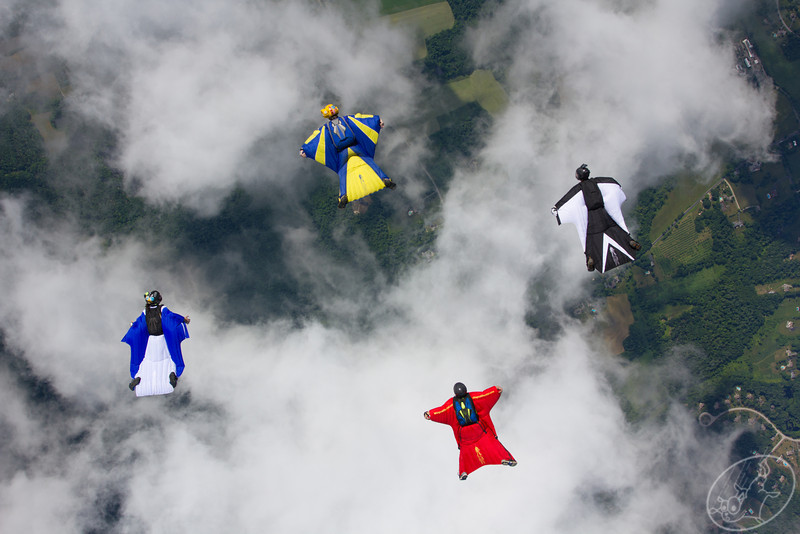Early June 2012 Skydiving -5582.jpg