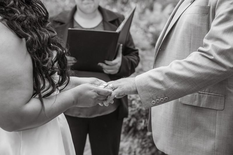 Central Park Wedding - Iliana & Kelvin-33.jpg