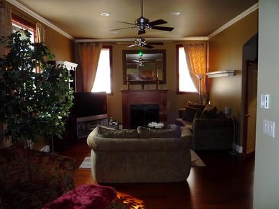 Gabriola Executive Home $429,000