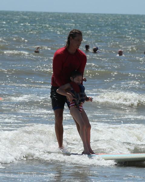 Surfers-Healing-Folly-Beach-South-Carolina-DRA-August-2019 (160).JPG