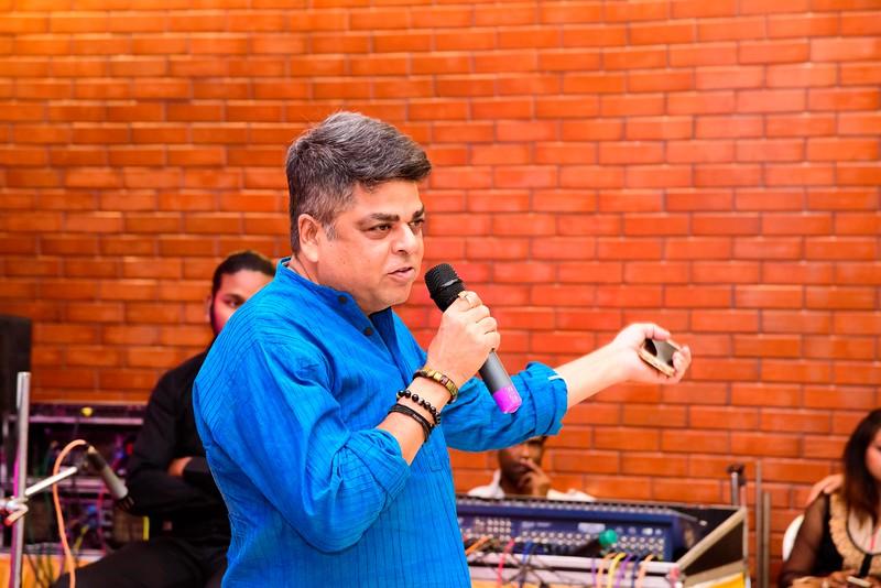 Rituraj Birthday - Ajay-5842.jpg