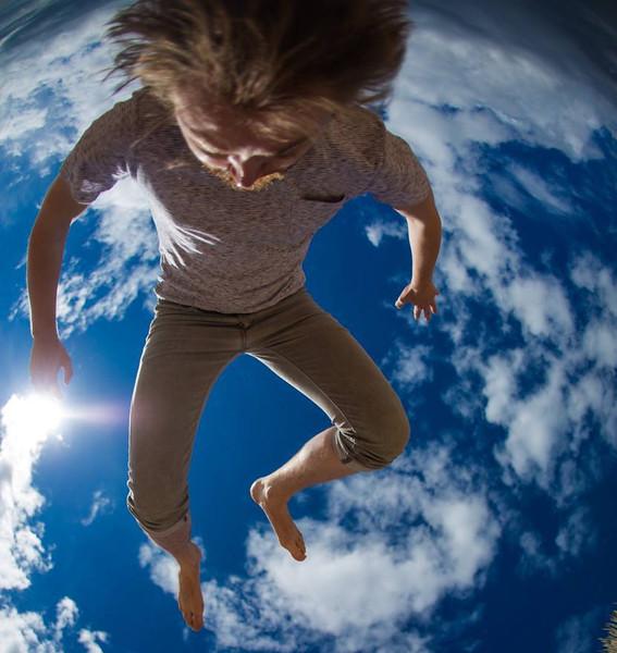 upside down selfie.jpg