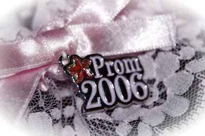 2006 Broken Arrow Prom