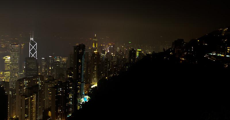 Night scene taken from The Peak HK (4 of 3).jpg