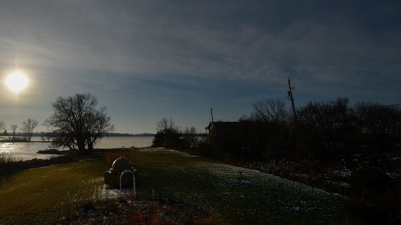 sun_h264-420_1080p_29.97_HQ.mp4