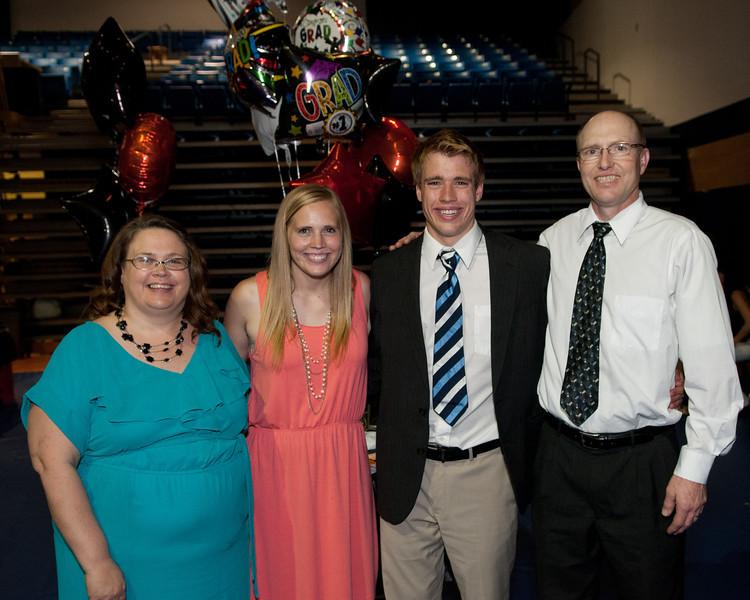 2013 Shiloh Graduation (231 of 232).jpg