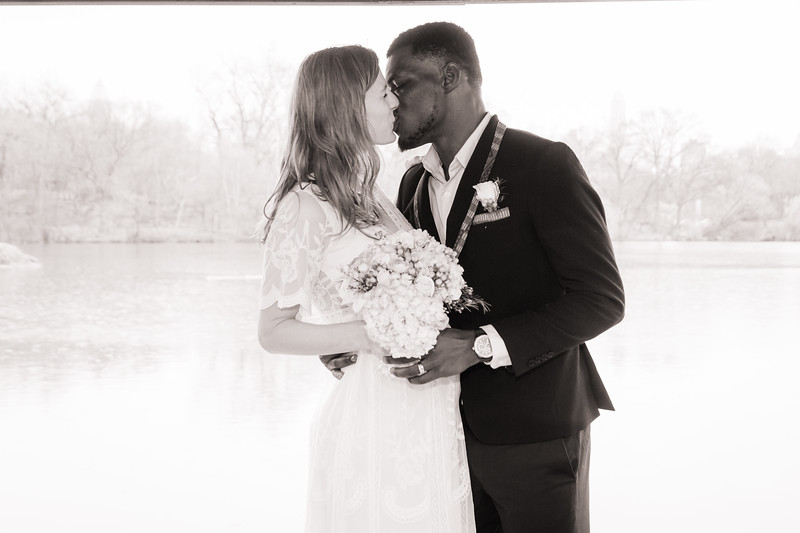 Central Park Elopement - Casey and Ishmael-68.jpg