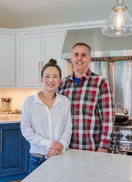 Miller Kitchen 2020-13.jpg
