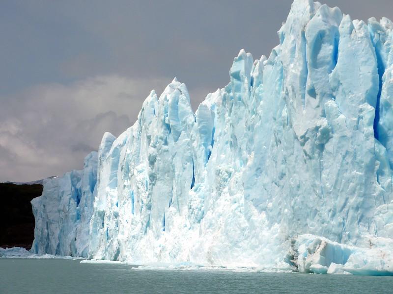 Glacier_12.JPG