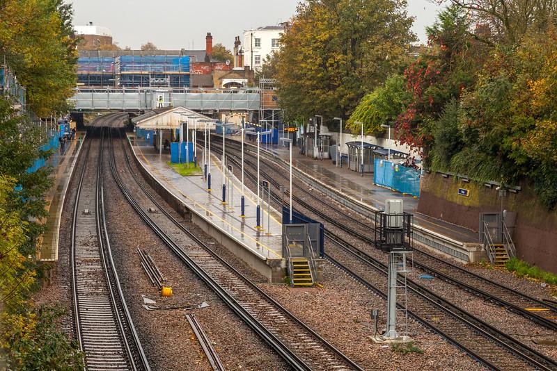 Putney Station-53.jpg