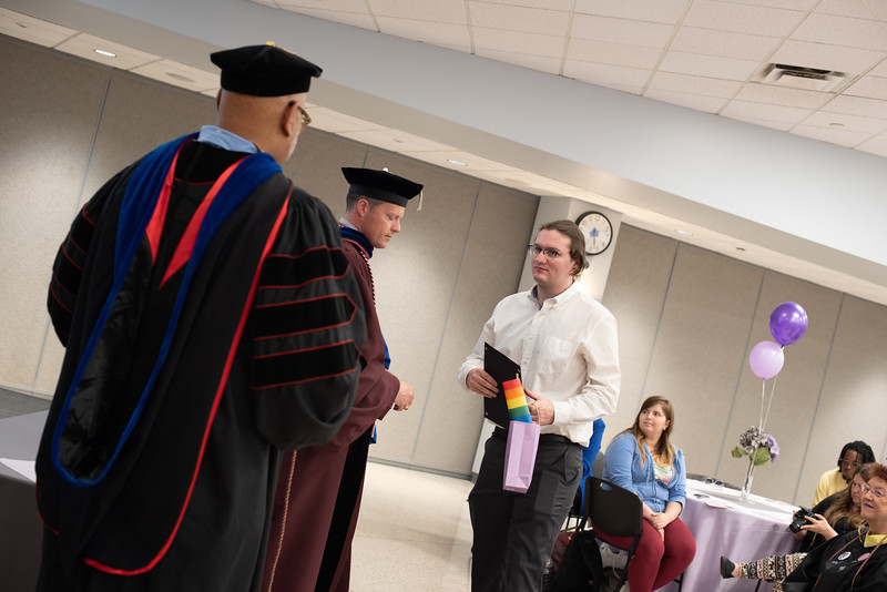 May 03, 2018 Lavendar Graduation -7807.jpg