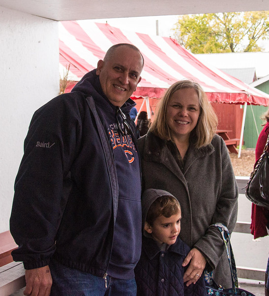 Family2013 (248 of 368).jpg
