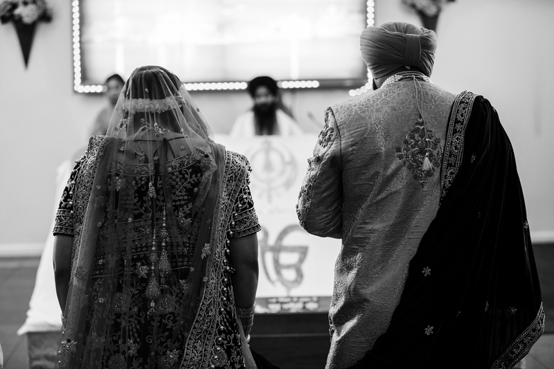 VICKY'S_WEDDING_570.JPG