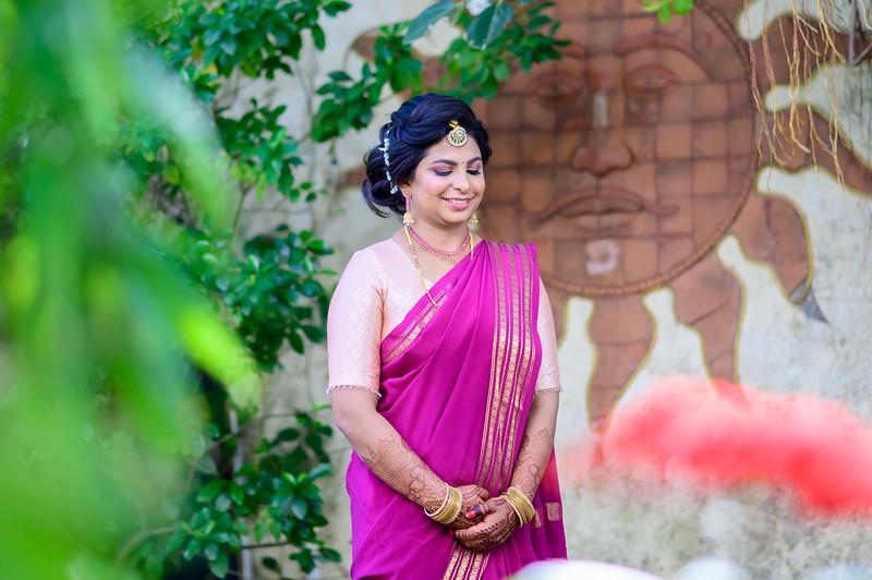 2019-12-Ganesh+Supriya-4500.jpg