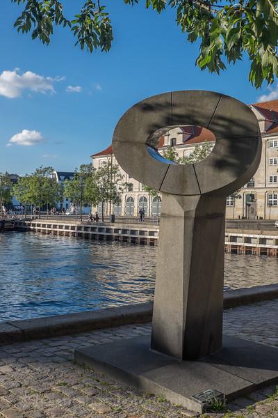 Copenhagen%202016-7.jpg