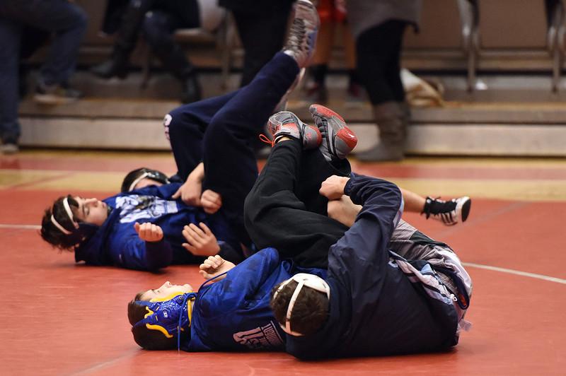 wrestling_9958.jpg