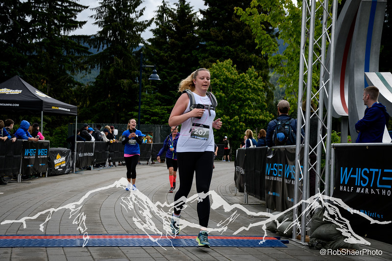 2018 SR WHM Finish Line-2387.jpg