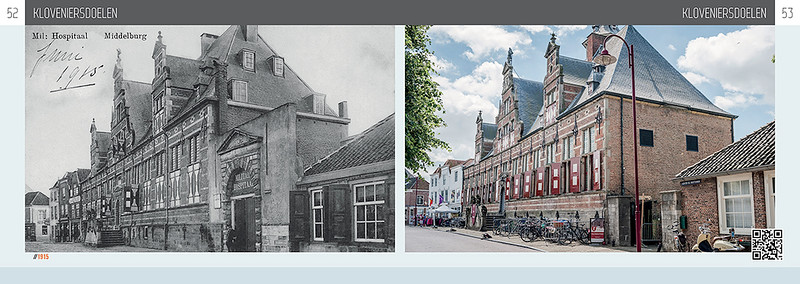 Middelburg - wat was en is - pag 52 en 53.jpg