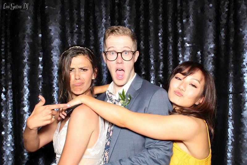 LOS GATOS DJ & PHOTO BOOTH - Jessica & Chase - Wedding Photos - Individual Photos  (279 of 324).jpg