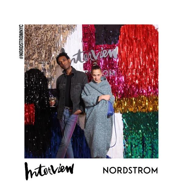 102919_Nordstrom_2019-10-29_19-21-53.mp4