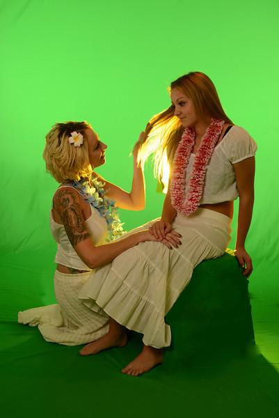 Tanya & Kayla green.JPG