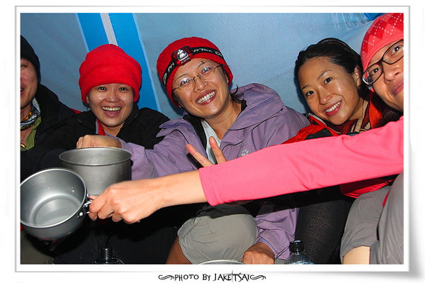 20090926 菘蘿湖