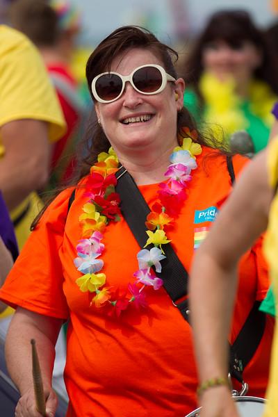 Brighton Pride 2015-93.jpg