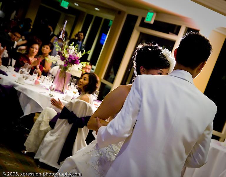 Angel & Jimmy's Wedding ~ Reception_0024.jpg