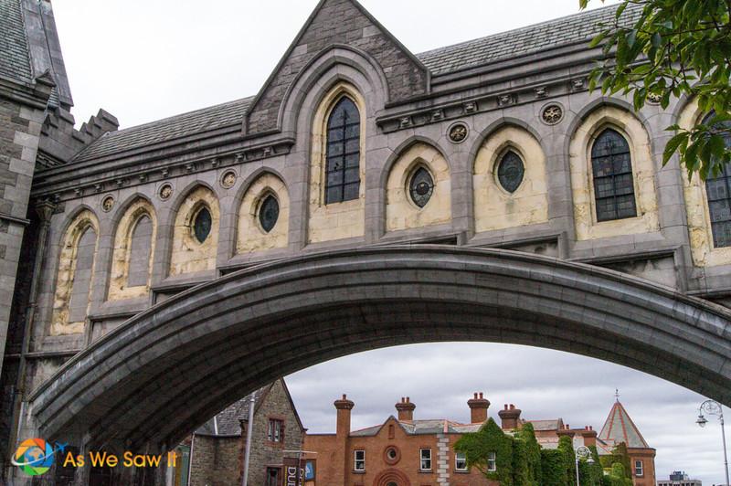 Dublin-2559.jpg